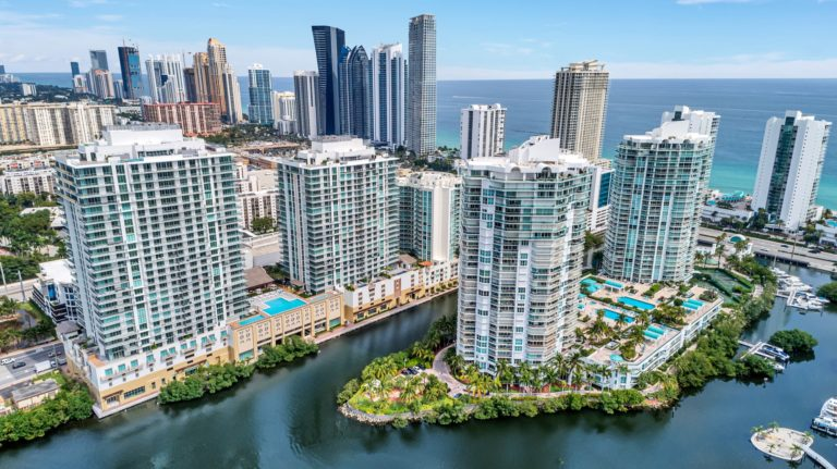 MLS_09_Drone_16500 Collins, Sunny Isles #2253_8